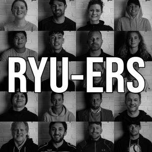 RYU-ers afbeelding